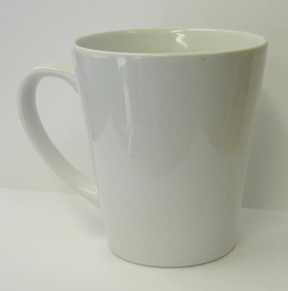 fototasse latte macchiato 104 bedruckbar. Black Bedroom Furniture Sets. Home Design Ideas
